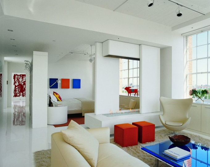 collectors-loft-by-poteet-architects-05_.jpg