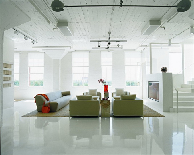 collectors-loft-by-poteet-architects-08_.jpg