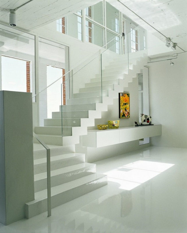 collectors-loft-by-poteet-architects-09_.jpg