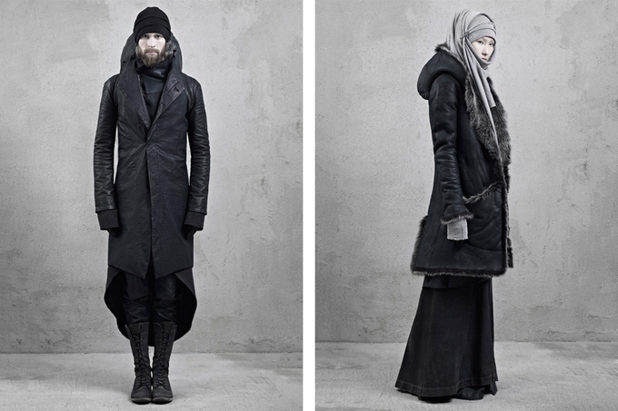 inaisce-2012-fallwinter-pilgrim-collection-lookbook-1.jpg