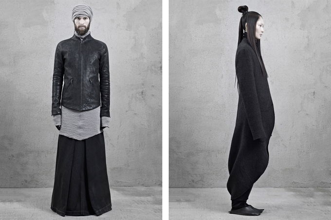 inaisce-2012-fallwinter-pilgrim-collection-lookbook-2.jpg