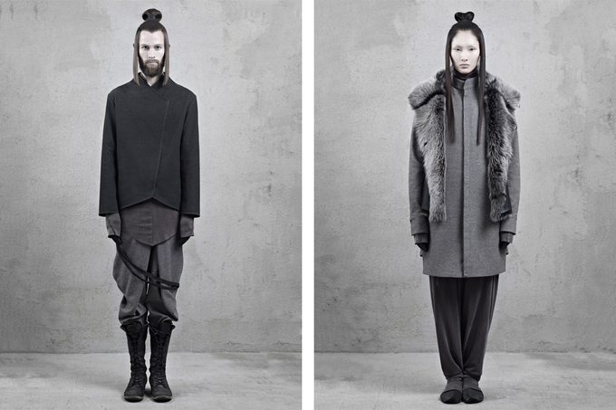 inaisce-2012-fallwinter-pilgrim-collection-lookbook-3.jpg