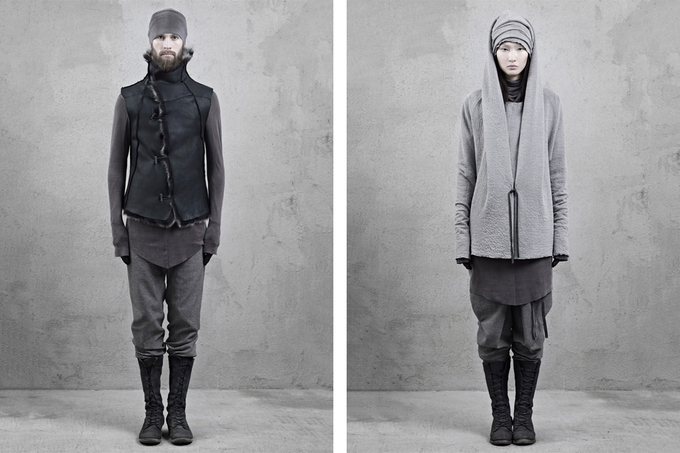 inaisce-2012-fallwinter-pilgrim-collection-lookbook-4.jpg