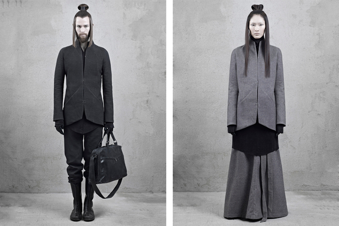 inaisce-2012-fallwinter-pilgrim-collection-lookbook-6.jpg