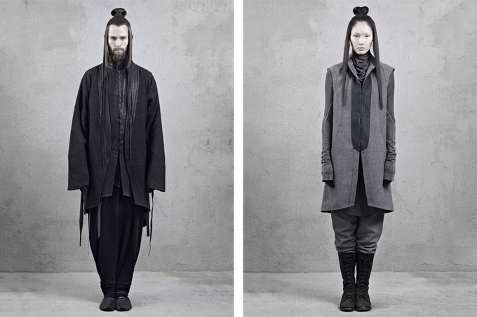 inaisce-2012-fallwinter-pilgrim-collection-lookbook-7.jpg