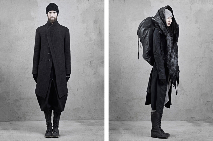 inaisce-2012-fallwinter-pilgrim-collection-lookbook-8.jpg