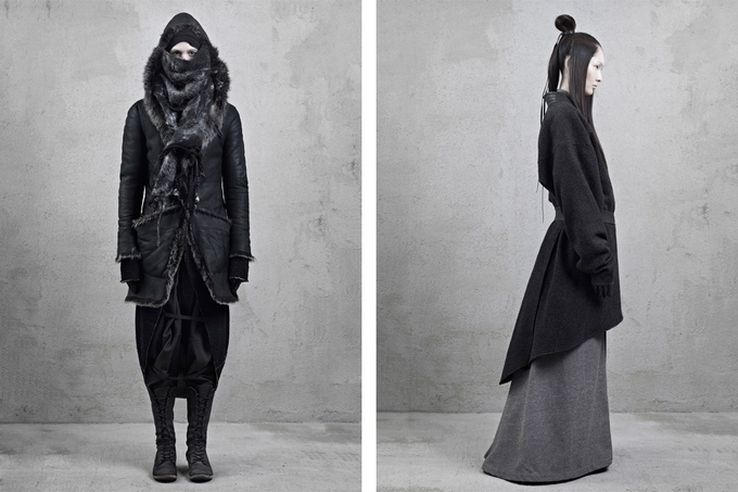 inaisce-2012-fallwinter-pilgrim-collection-lookbook-9.jpg