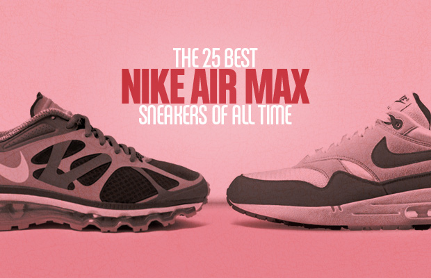 the25bestnikeairmaxsneakers_lead_complex.jpg
