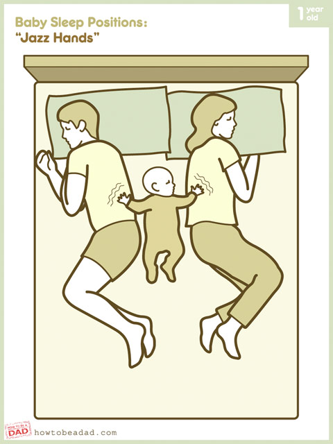 Baby Sleep Positions 01.jpg