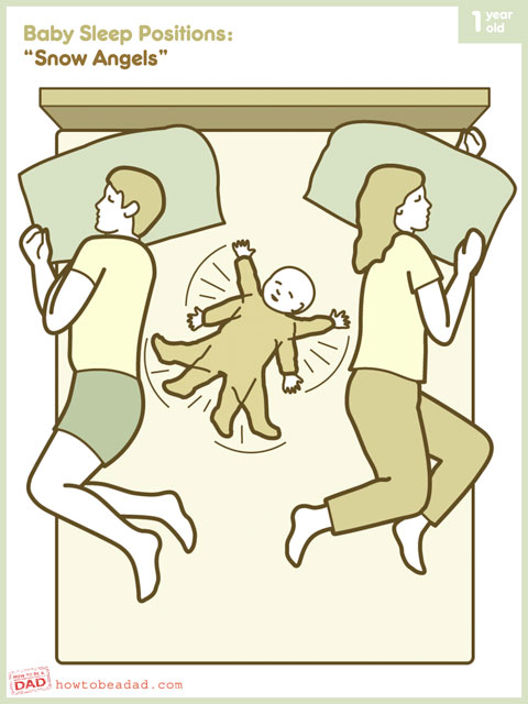 Baby Sleep Positions 03.jpg