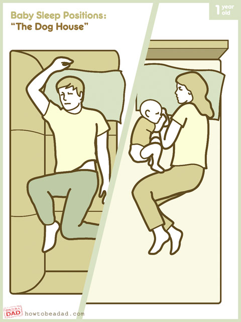 Baby Sleep Positions 04.jpg