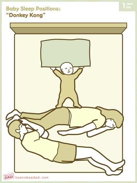 Baby Sleep Positions 05.jpg
