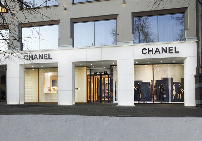 BoutiquesPictures-Chanel-02.jpg