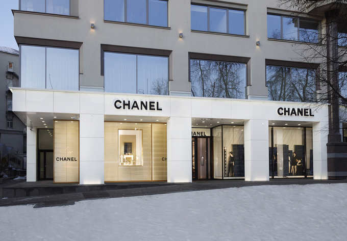 BoutiquesPictures-Chanel-03.jpg