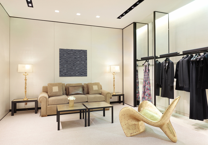 BoutiquesPictures-Chanel-05.jpg
