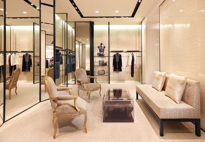 BoutiquesPictures-Chanel-10.jpg