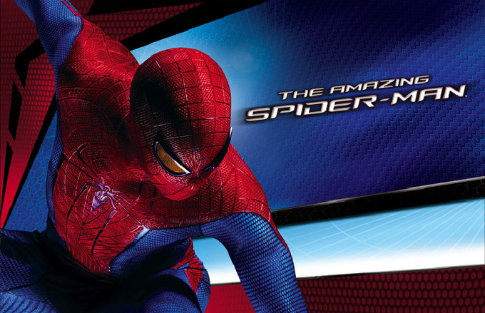 The Amazing Spider-Man 015.jpg