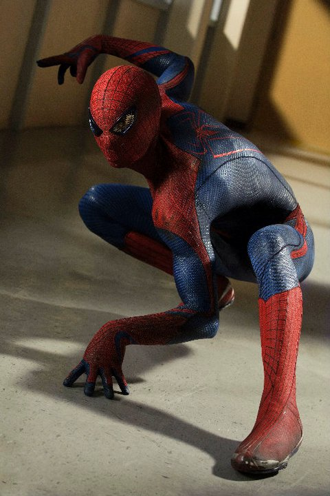 The Amazing Spider-Man 08.jpg