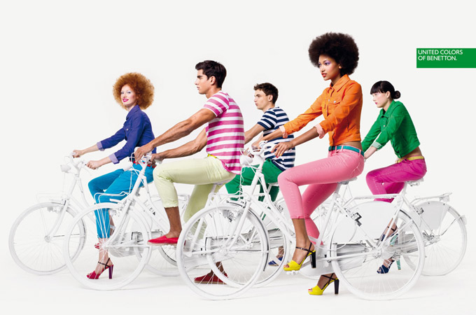 United-Colors-of-Benetton-Spring-Summer-2012-01.jpg