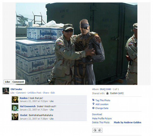 Old-Snake-Video-Game-Character-Facebook-Profiles.jpg