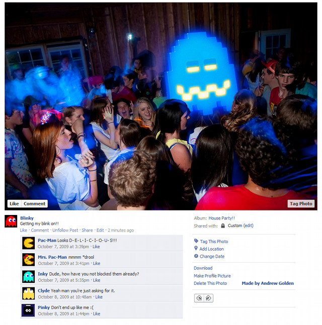 Pacman-Video-Game-Character-Facebook-Profiles.jpg