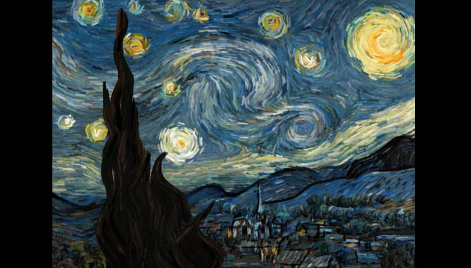 Petros Vrellis Starry Night (interactive animation) 01.jpg
