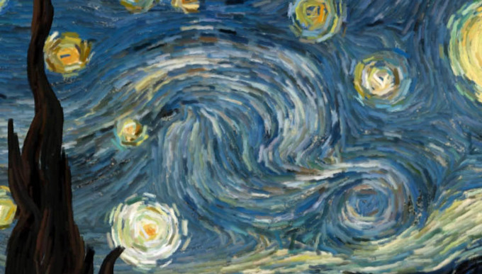 Petros Vrellis Starry Night (interactive animation) 02.jpg