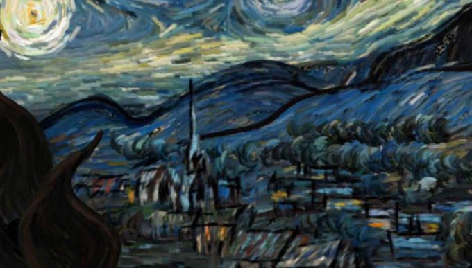 Petros Vrellis Starry Night (interactive animation) 03.jpg