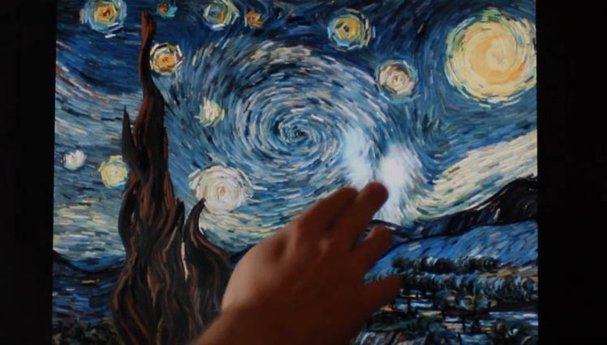 Petros Vrellis Starry Night (interactive animation) 04.jpg