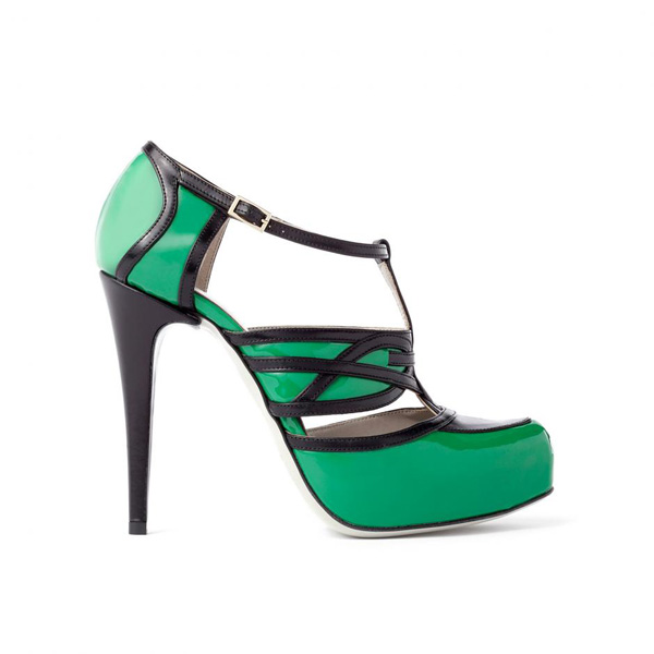 jasonwuprefall2012shoes10.jpg
