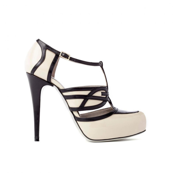 jasonwuprefall2012shoes11.jpg