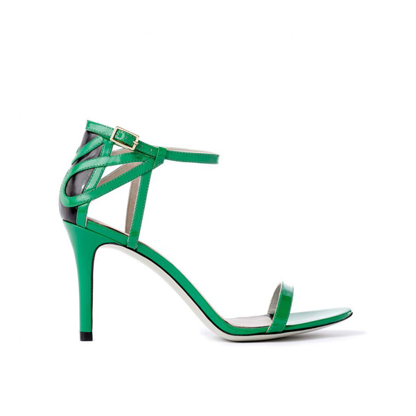 jasonwuprefall2012shoes13.jpg