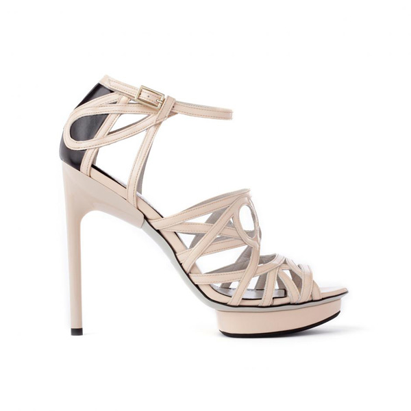 jasonwuprefall2012shoes21.jpg