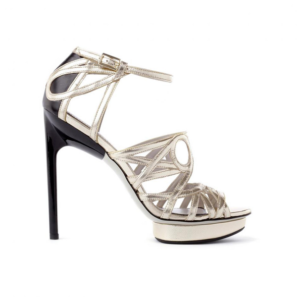 jasonwuprefall2012shoes22.jpg