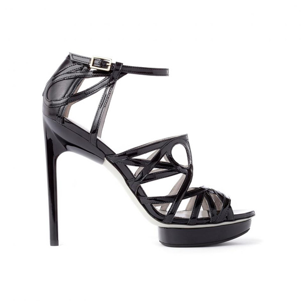 jasonwuprefall2012shoes23.jpg