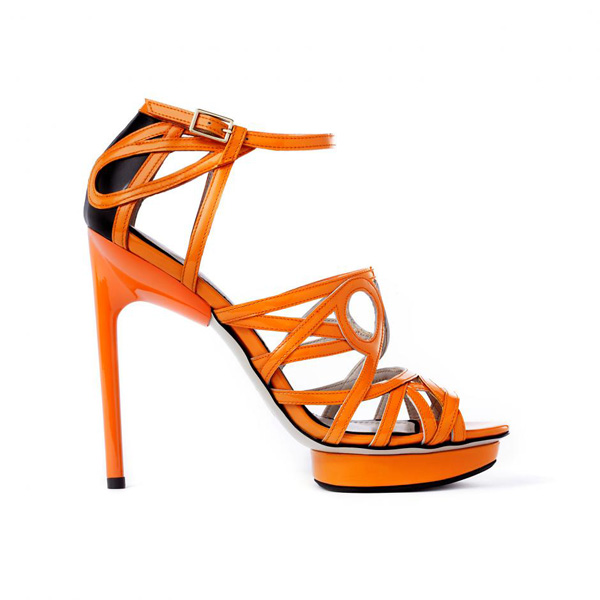 jasonwuprefall2012shoes24.jpg