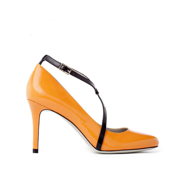 jasonwuprefall2012shoes3.jpg