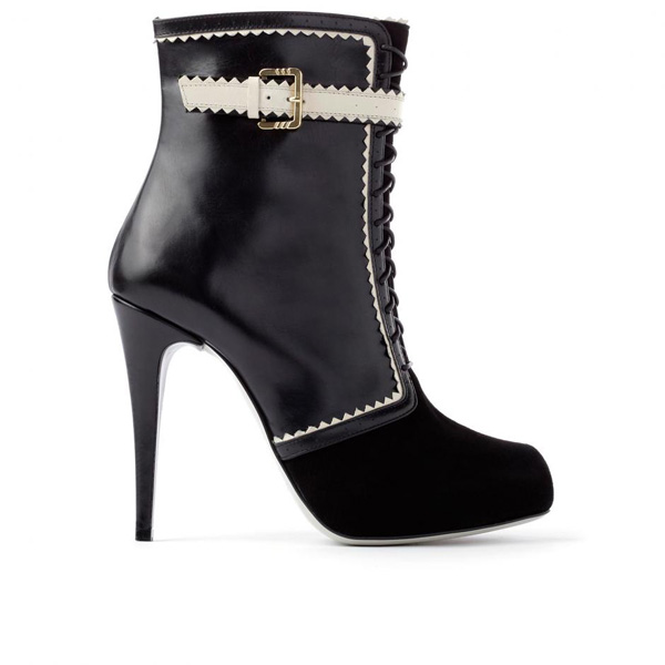 jasonwuprefall2012shoes38.jpg
