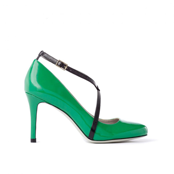 jasonwuprefall2012shoes5.jpg