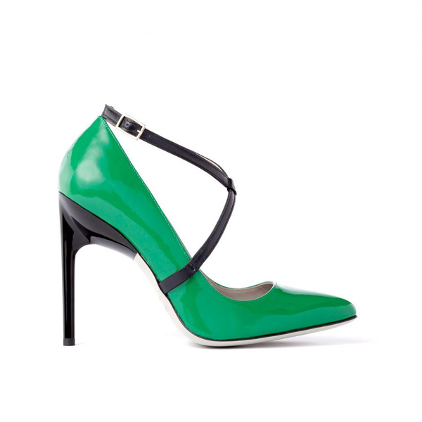 jasonwuprefall2012shoes8.jpg