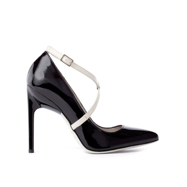 jasonwuprefall2012shoes9.jpg