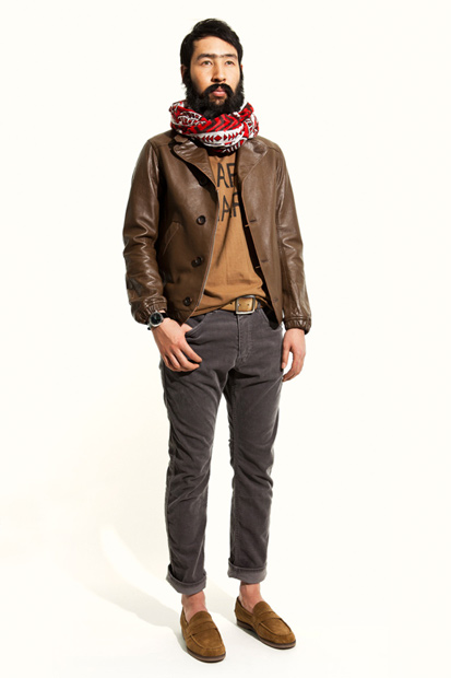 nonnative-united-arrows-sons-2012-spring-summer-cafe-hafa-collection-1.jpg