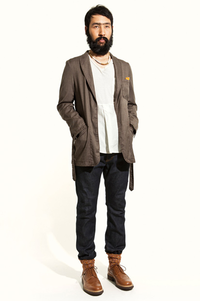nonnative-united-arrows-sons-2012-spring-summer-cafe-hafa-collection-2.jpg
