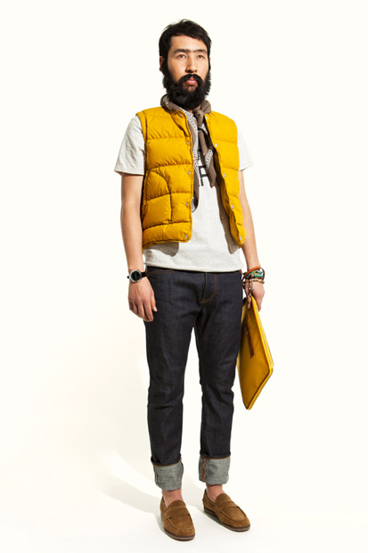 nonnative-united-arrows-sons-2012-spring-summer-cafe-hafa-collection-3.jpg