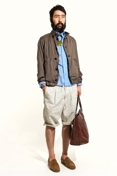 nonnative-united-arrows-sons-2012-spring-summer-cafe-hafa-collection-4.jpg