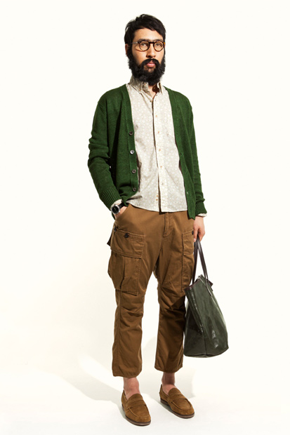 nonnative-united-arrows-sons-2012-spring-summer-cafe-hafa-collection-5.jpg