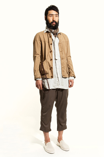 nonnative-united-arrows-sons-2012-spring-summer-cafe-hafa-collection-6.jpg