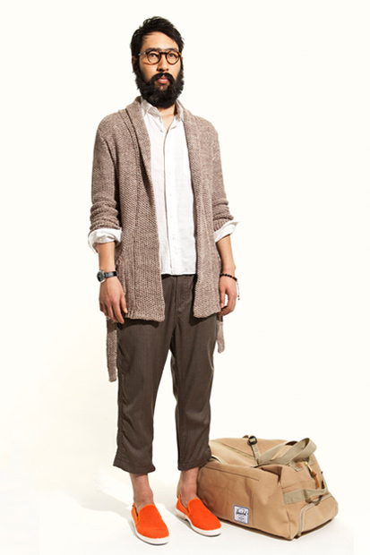 nonnative-united-arrows-sons-2012-spring-summer-cafe-hafa-collection-7.jpg