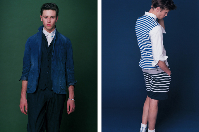 sophnet-2012-springsummer-collection-lookbook-6.jpg