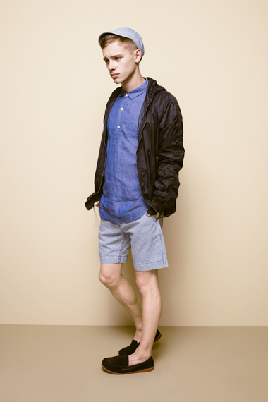 ymc-2012-spring-summer-collection-1.jpg
